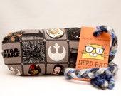 Star Wars Pattern Catnip ...