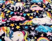 Unicorn Pattern Refillabl...