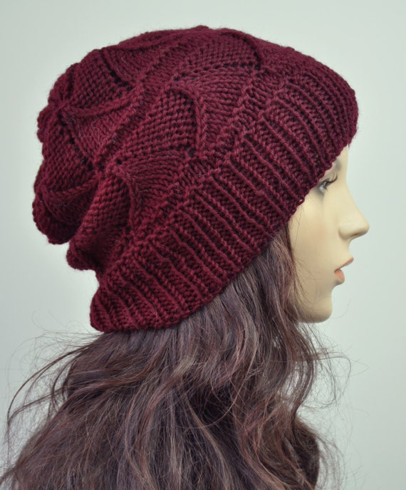 Image result for winter cap woman