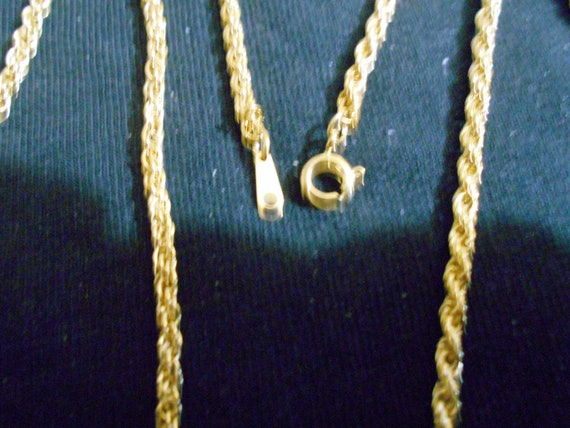 Fashion Jewelry for Women Gold-Plated Necklace by Anze Creations American Diamond and Crystal Necklace