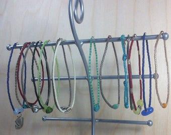 beads, bracelets,jewellery,christmas,