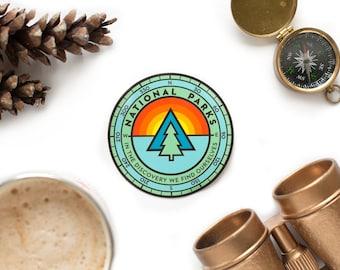 Craft Supplies & Tools