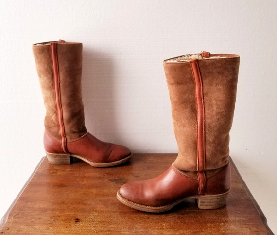 Vintage Laredo Boots | Western Boots | 1980s Boot… - image 3