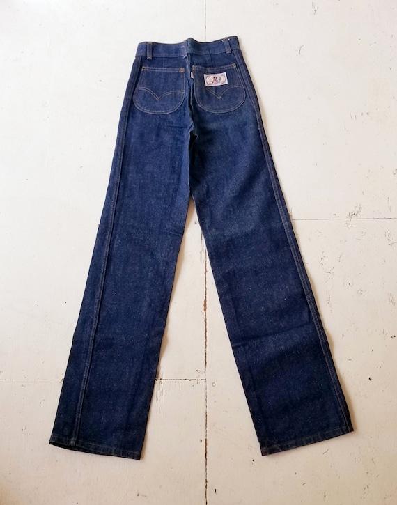 70s Levi's Jeans | Deadstock Levi's | 1970s Jeans… - image 6