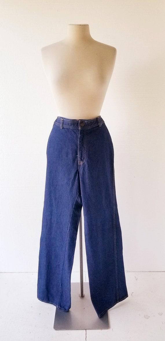 Vintage Levi's Jeans | 1970s Levi's | 70s Levi's … - image 2