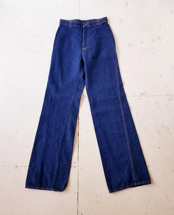 Vintage Levi's Jeans | 1970s Levi's | 70s Levi's … - image 3