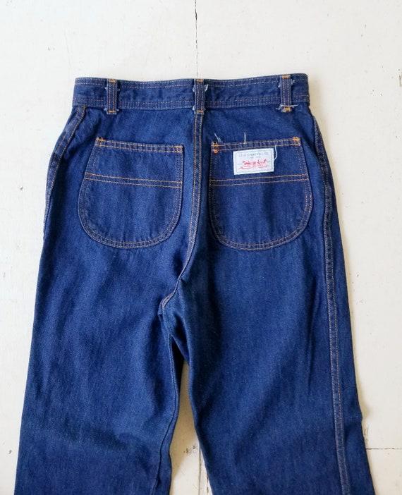 Vintage Levi's Jeans | 1970s Levi's | 70s Levi's … - image 5