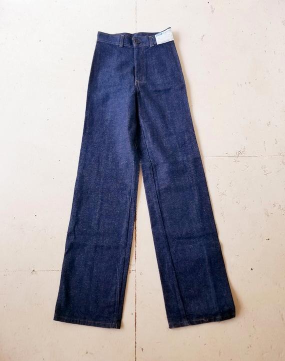 70s Levi's Jeans | Deadstock Levi's | 1970s Jeans… - image 7