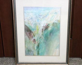 Art, Prints, Paintings