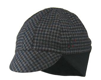 Gavia Winter Cap