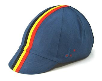 Flahute Cycling Cap