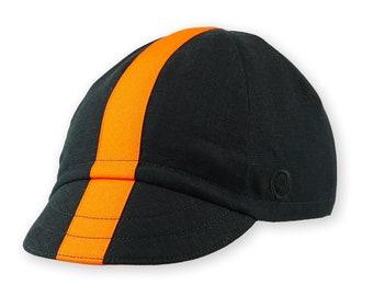 Go Dutch  Cycling Cap