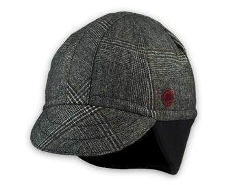 Presta Winter Cap