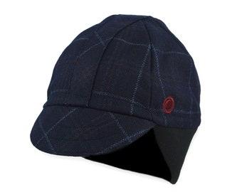 Flanders Winter Cap