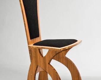 Banyan Chair