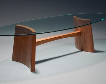 Clearwater Coffee Table