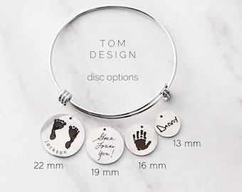 Tom Design