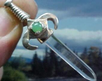 Swords Of Stone Jewelry