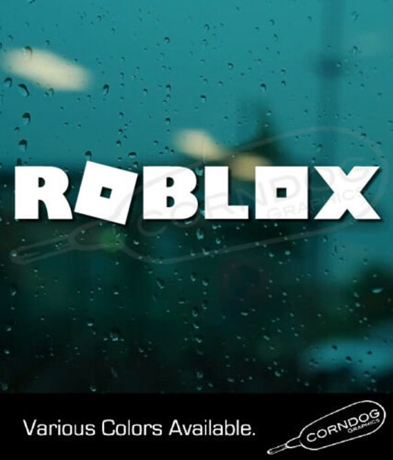 Howto Make A Text Color Change In Guis On Roblox Roblox Codes