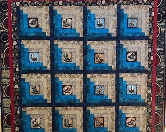 Fall sale Sexy Shoe Fetish 58x65 inch art quilt