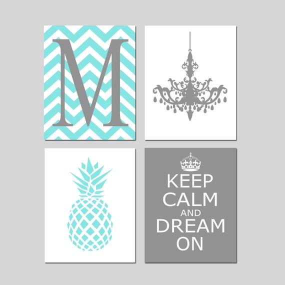 Teen Room Wall Decor.Teen Girl Room Decor Teen Room Decor Girl Teen Girl Wall Art Teen Girl Wall Decor Teen Bedroom Decor Set Of 4 Prints Choose Your Colors