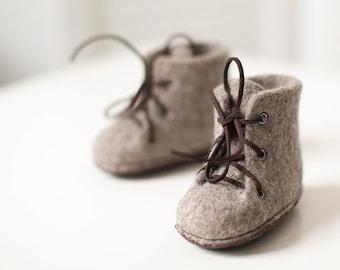 dac23cb58aa7b Boys' Boots | Etsy DK