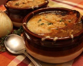 French Onion Soup Mix, Onion Soup Seasonings, Dried Onion, Soup Mix, Slow Cooker Onion Soup, Onions for Soup, All Natural, Salt Free