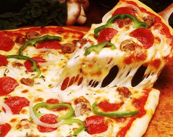 Pizza Herbs and Spices,  Pizza  Seasoning, Pizza Herbs, Pizza Spices, Pizza Mix, Pizza Recipes, Herbs for Pizza , Salt Free Pizza Topping