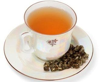 Loose Leaf Tea, Oolong Tea, Teas, Caffeine Free Tea, Tea, Decaf Tea, Iced Tea, Iced Tea Blends, Black Tea, Green Tea