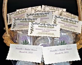 Wedding favors, Lavender Sachets, Lavender Sachet, Bridal Sachets, Wedding Sachet, Shower Gift, Sachet Favors, Bridal Shower Gift, Favors