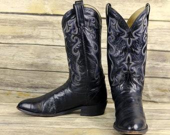 Men's Boots Etsy SG  Etsy SG