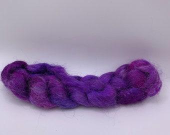 Firestar - 1oz - Lilac (1)
