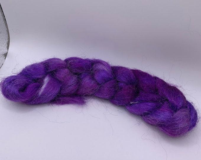 Firestar - 1oz - Lilac (3)