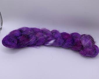Firestar - 1oz - Lilac (2)