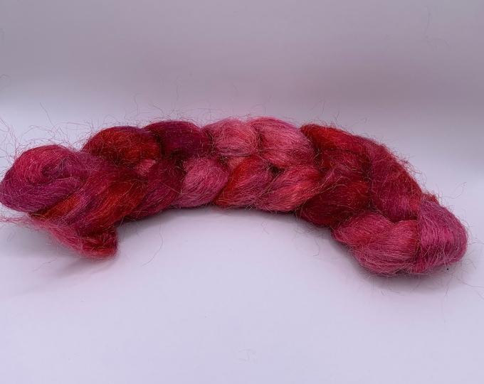 Firestar - 1oz - Red (1)