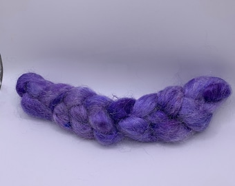 Firestar - 1oz - Hyacinth (2)