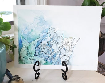 """Watercolor 
