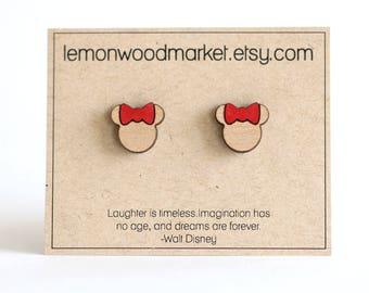 Lemon Wood Market