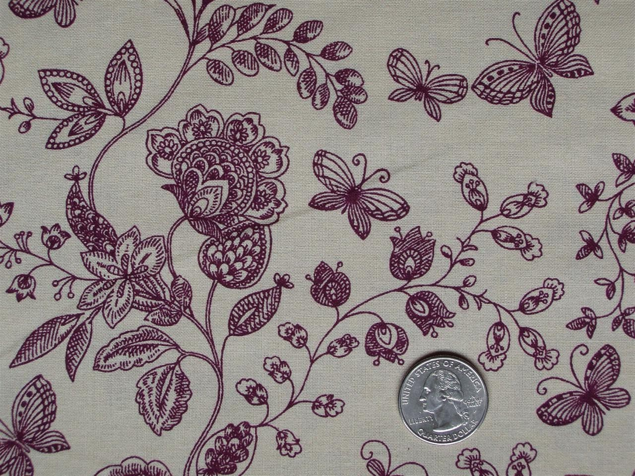 1 Yard By 108 Wide Quilt Backing Fabric 100 Percent Etsy
