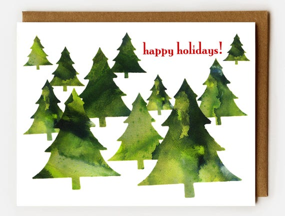 image 0 - Boxed Holiday Cards