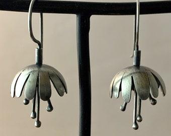 May Bell Earrings