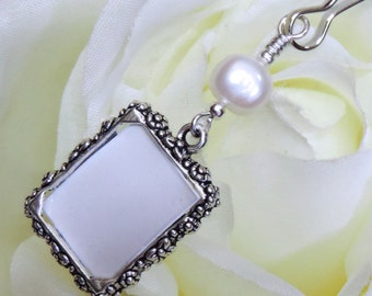 Small Picture Frames Etsy