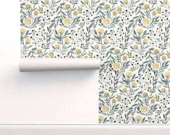 Japanese Wave The Great Wave Wallpaper Chinese Wave Etsy