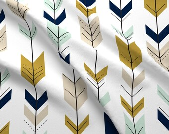 Spoonflower Custom Fabrics And Wallpapers By Spoonflower On Etsy