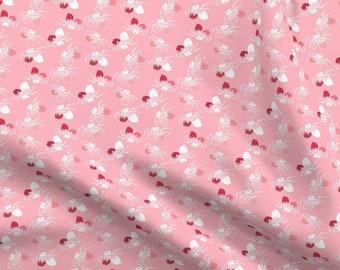 Primitive Halloween Fall Harvest Time PUMPKIN Star BAT Moon Mini Quilt Candle Mat Mug or Snack Mat Hot Pad Trivet Decoration