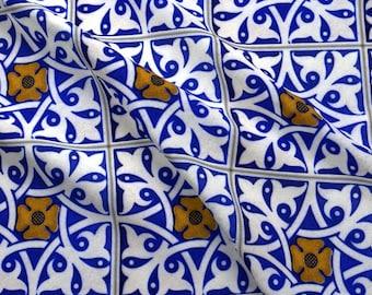 Piastrelle marocchine milano: i migliori produttori e fornitori di
