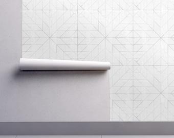Minimalist Wallpaper Etsy