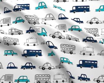 61fed467d0d7a Kids car fabric | Etsy