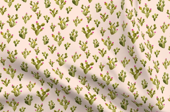 "Floral Pattern w//Pears Durable 56/"" Wide Upholstery Fabric Sold by the Yard"