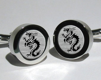 Mother of Dragons,Game of Thrones,Dungeons and Dragons,Dragon Egg,Gift for Him,Mens Gift,Dragons Blood,Custom Cufflinks,Dragon Cufflinks